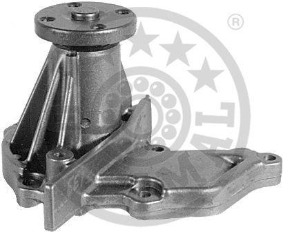 Pompe à eau - OPTIMAL - AQ-1185