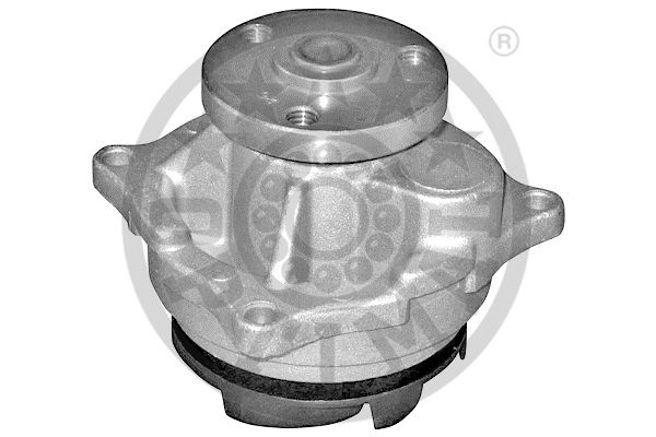 Pompe à eau - OPTIMAL - AQ-1192