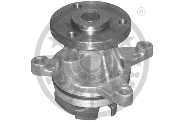 Pompe à eau - OPTIMAL - AQ-1197