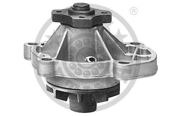 Pompe à eau - OPTIMAL - AQ-1210