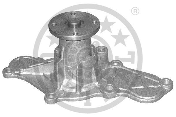 Pompe à eau - OPTIMAL - AQ-1215