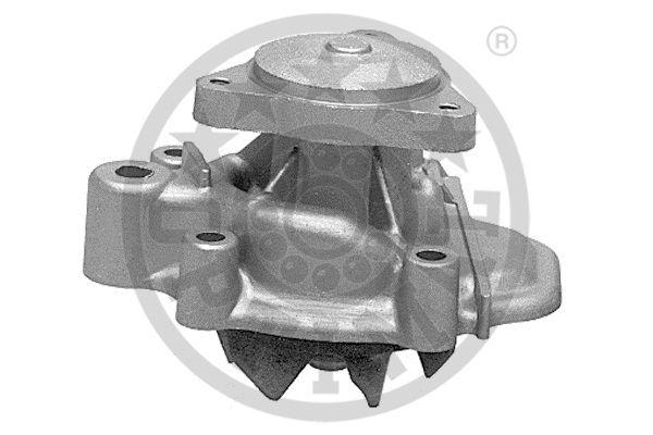 Pompe à eau - OPTIMAL - AQ-1227