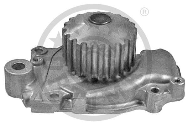 Pompe à eau - OPTIMAL - AQ-1238