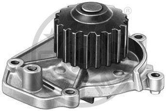 Pompe à eau - OPTIMAL - AQ-1245