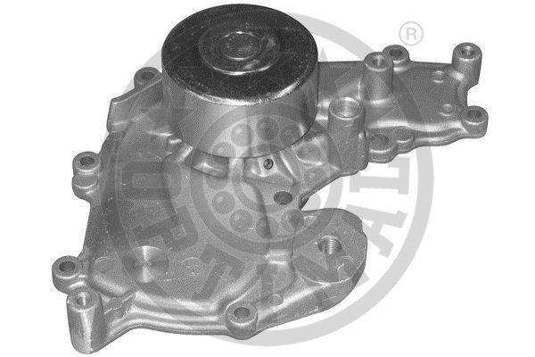 Pompe à eau - OPTIMAL - AQ-1247