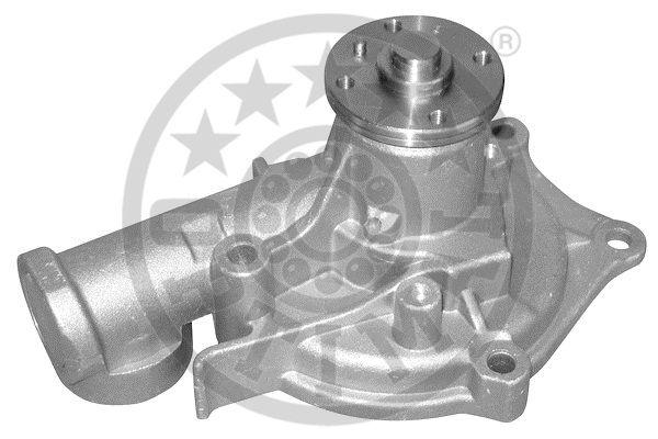 Pompe à eau - OPTIMAL - AQ-1249