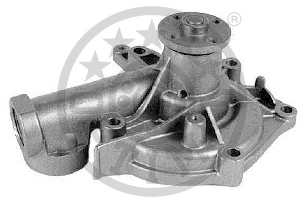 Pompe à eau - OPTIMAL - AQ-1253