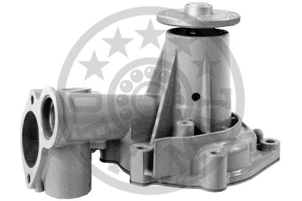 Pompe à eau - OPTIMAL - AQ-1254