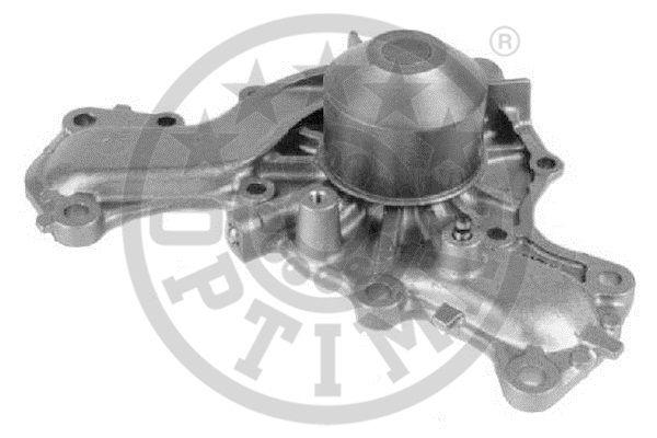 Pompe à eau - OPTIMAL - AQ-1255