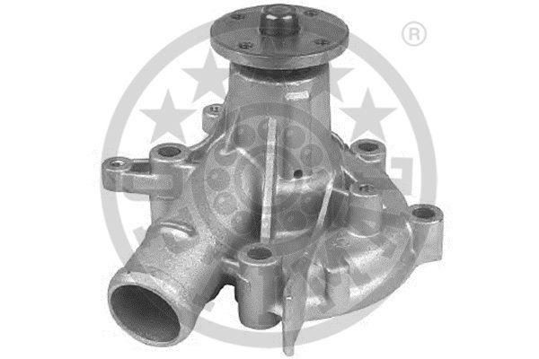 Pompe à eau - OPTIMAL - AQ-1260