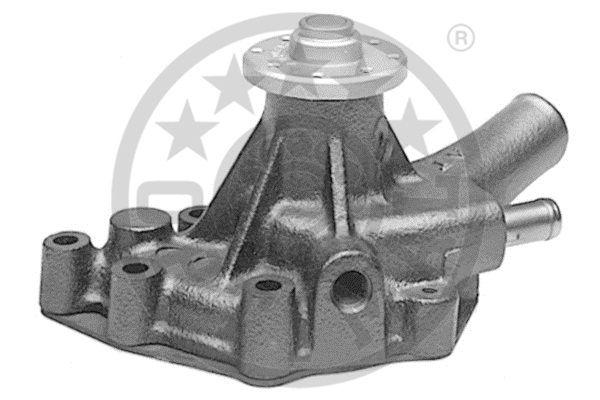 Pompe à eau - OPTIMAL - AQ-1275