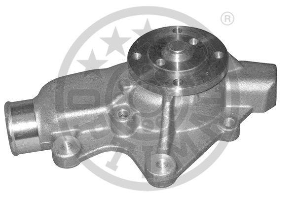 Pompe à eau - OPTIMAL - AQ-1286