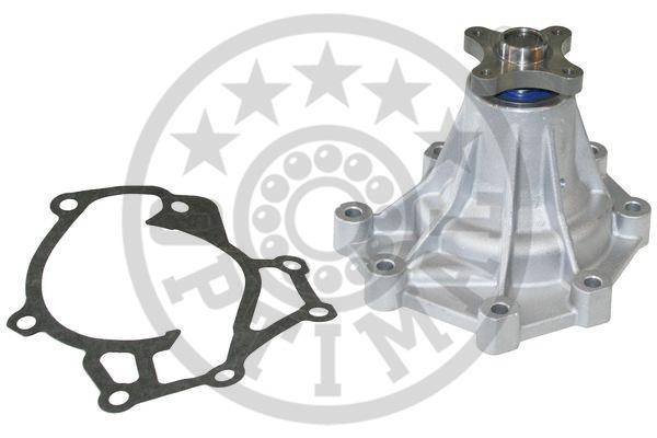Pompe à eau - OPTIMAL - AQ-1288