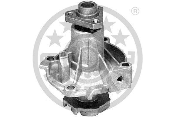 Pompe à eau - OPTIMAL - AQ-1296