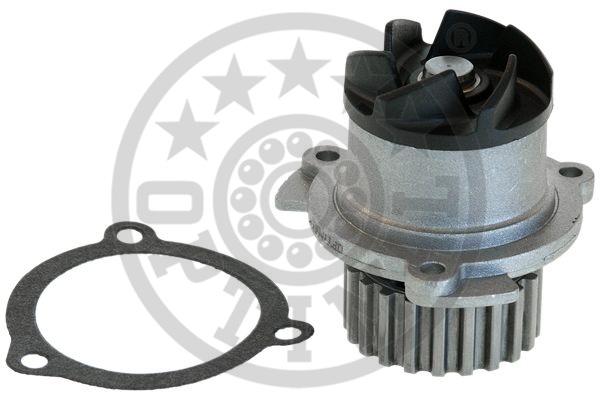 Pompe à eau - OPTIMAL - AQ-1299