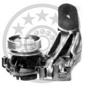 Pompe à eau - OPTIMAL - AQ-1308