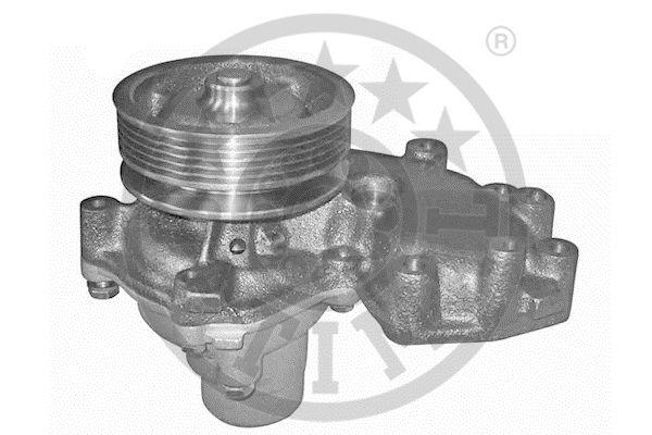 Pompe à eau - OPTIMAL - AQ-1311