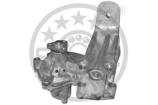 Pompe à eau - OPTIMAL - AQ-1313