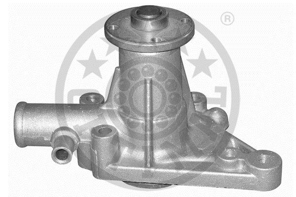 Pompe à eau - OPTIMAL - AQ-1324