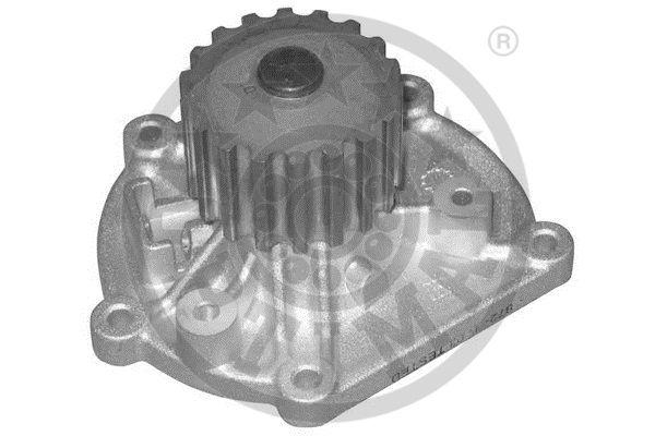 Pompe à eau - OPTIMAL - AQ-1336