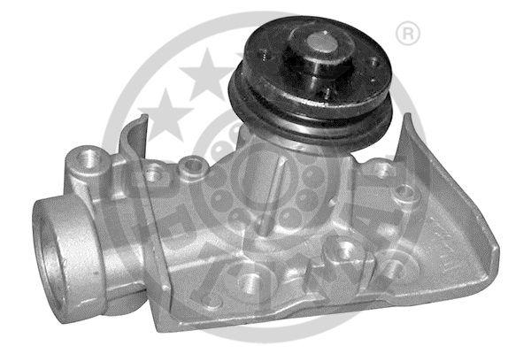 Pompe à eau - OPTIMAL - AQ-1349
