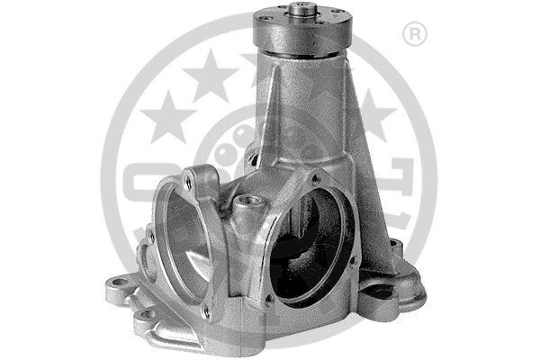 Pompe à eau - OPTIMAL - AQ-1376