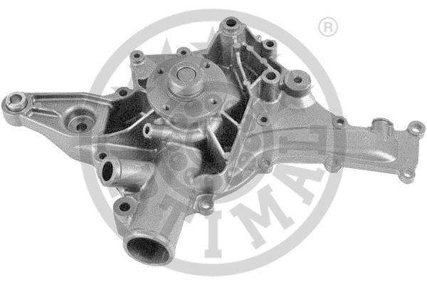 Pompe à eau - OPTIMAL - AQ-1386