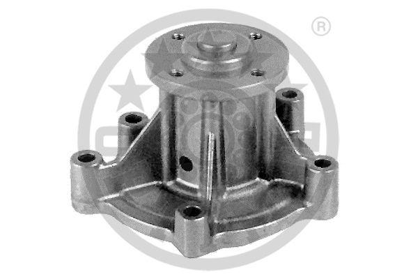 Pompe à eau - OPTIMAL - AQ-1388