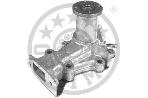 Pompe à eau - OPTIMAL - AQ-1395