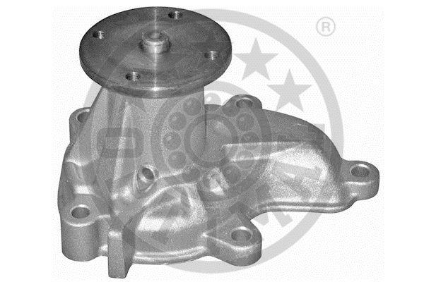 Pompe à eau - OPTIMAL - AQ-1408