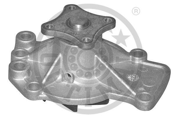 Pompe à eau - OPTIMAL - AQ-1414