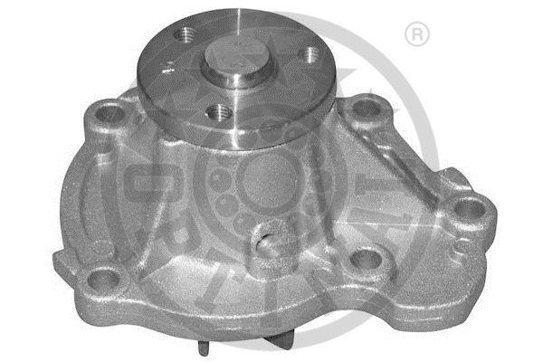 Pompe à eau - OPTIMAL - AQ-1415
