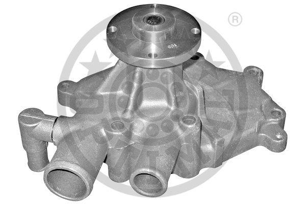 Pompe à eau - OPTIMAL - AQ-1419