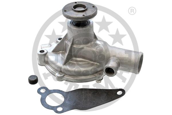 Pompe à eau - OPTIMAL - AQ-1420