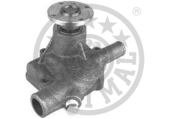 Pompe à eau - OPTIMAL - AQ-1423