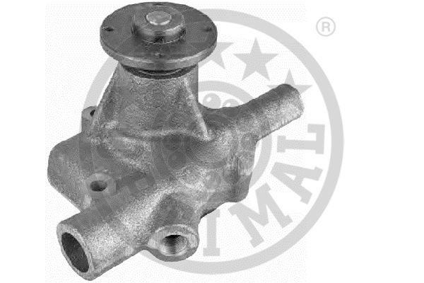 Pompe à eau - OPTIMAL - AQ-1424