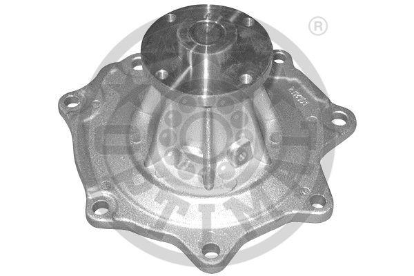 Pompe à eau - OPTIMAL - AQ-1429