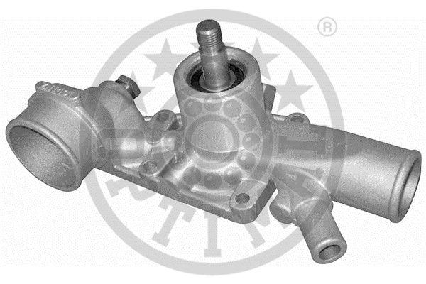 Pompe à eau - OPTIMAL - AQ-1442
