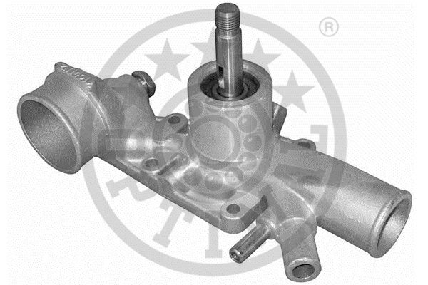 Pompe à eau - OPTIMAL - AQ-1444