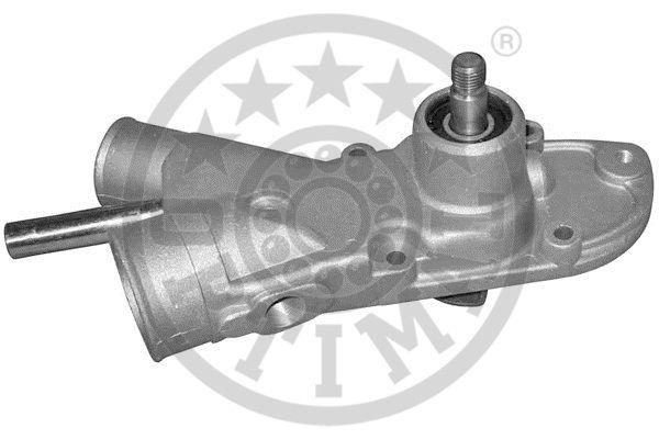 Pompe à eau - OPTIMAL - AQ-1450
