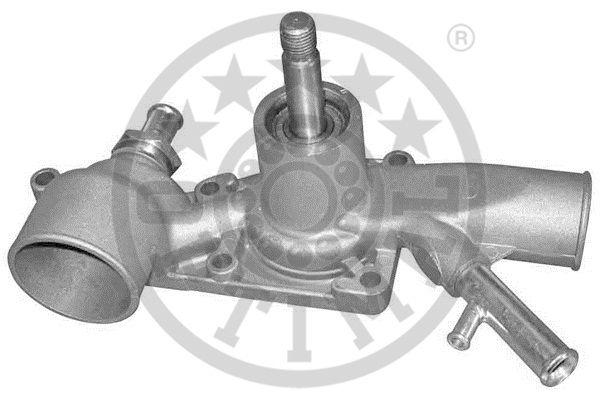 Pompe à eau - OPTIMAL - AQ-1451