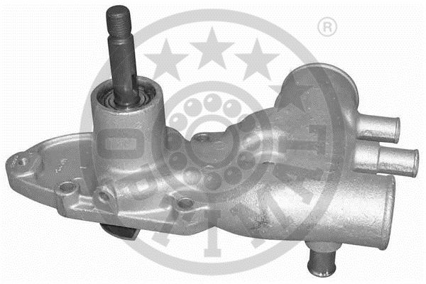 Pompe à eau - OPTIMAL - AQ-1453