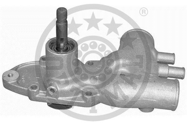 Pompe à eau - OPTIMAL - AQ-1455