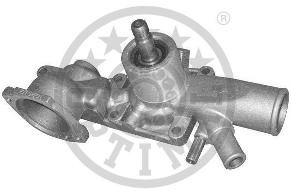 Pompe à eau - OPTIMAL - AQ-1458