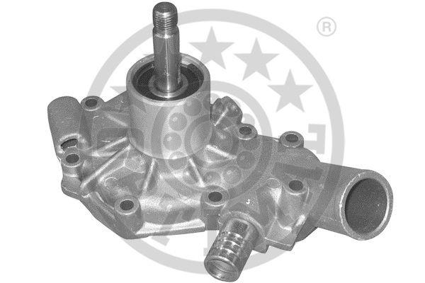 Pompe à eau - OPTIMAL - AQ-1459