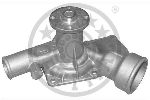 Pompe à eau - OPTIMAL - AQ-1469
