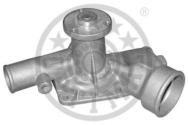 Pompe à eau - OPTIMAL - AQ-1472