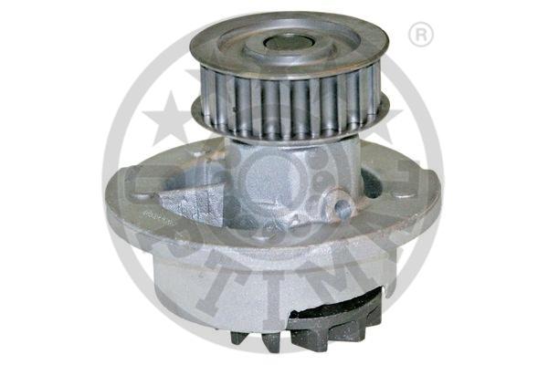Pompe à eau - OPTIMAL - AQ-1474