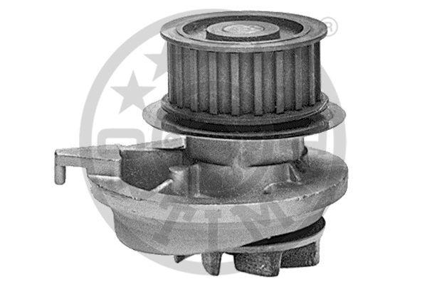 Pompe à eau - OPTIMAL - AQ-1490