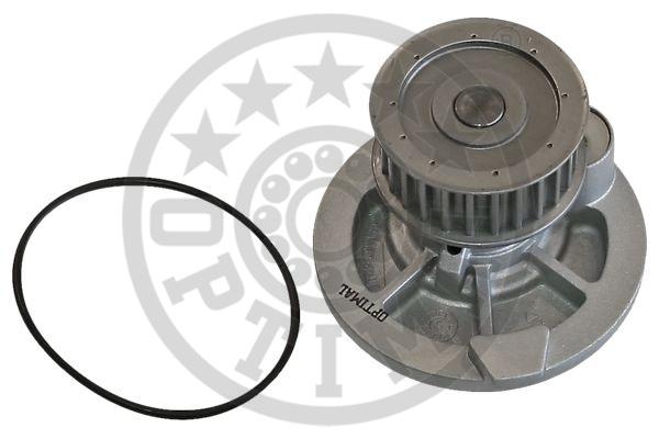 Pompe à eau - OPTIMAL - AQ-1499